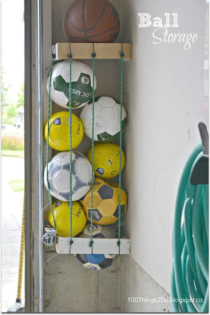 easy-garage-organizing-tips_04