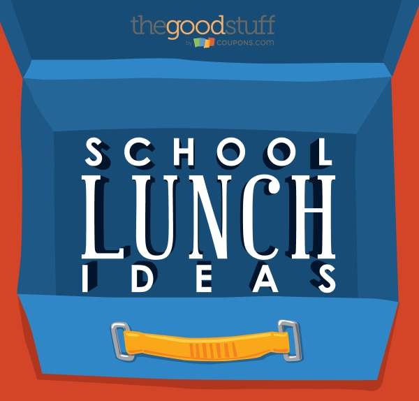 easy-school-lunches_01