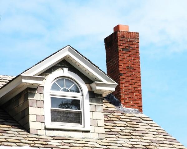 fall-home-maintenance-checklist_01