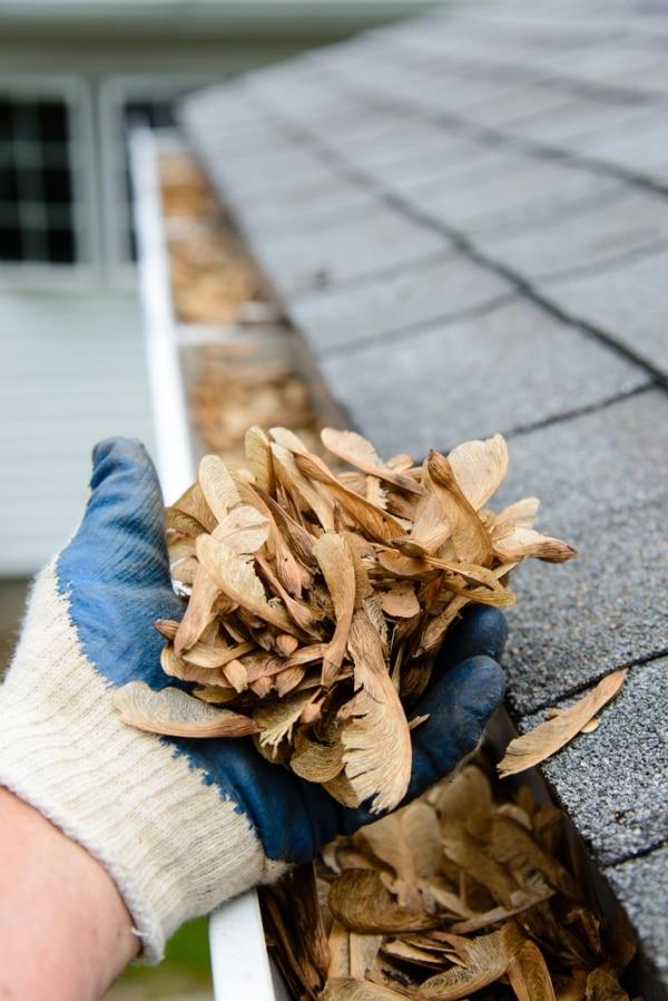 fall-home-maintenance-checklist_02