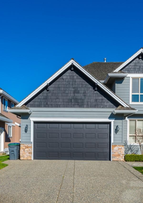 fall-home-maintenance-checklist_05