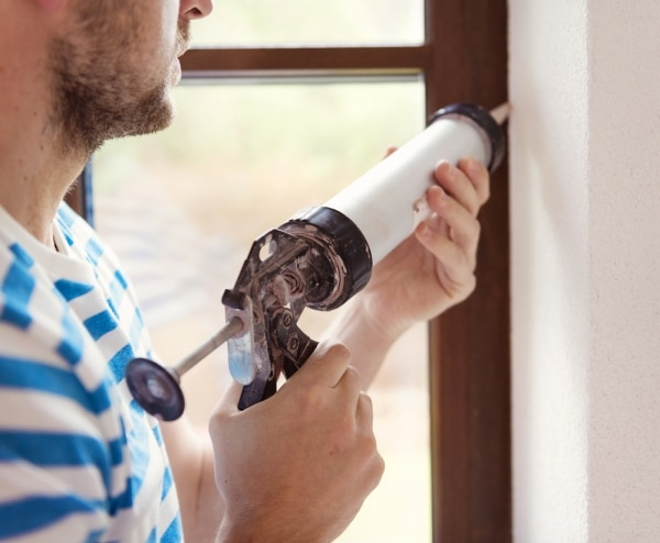 fall-home-maintenance-checklist_09