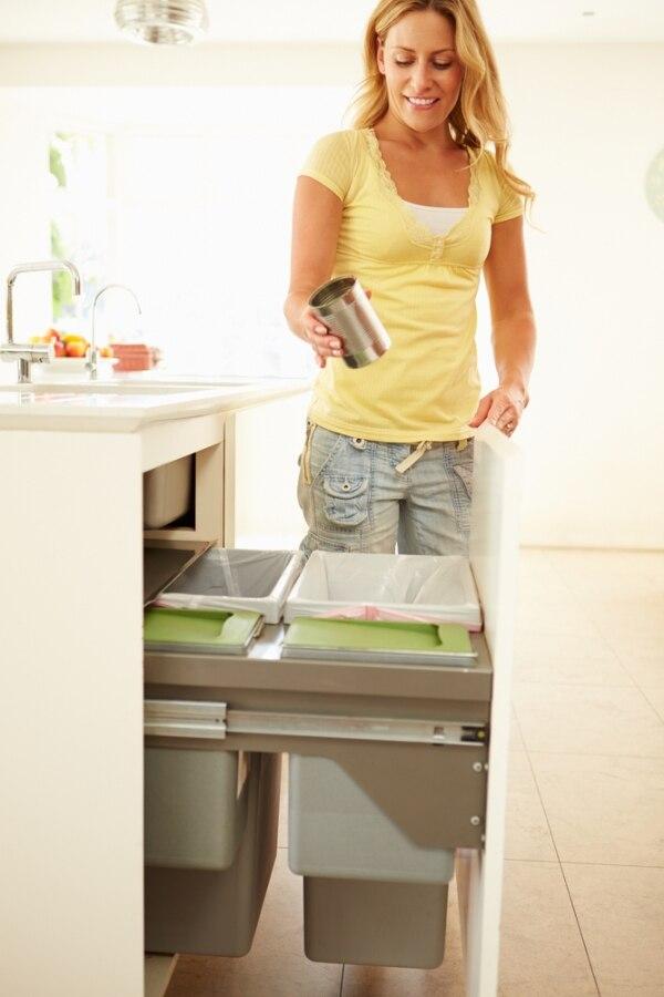 fall-home-maintenance-checklist_12