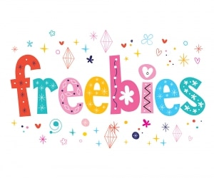 freebies-featured