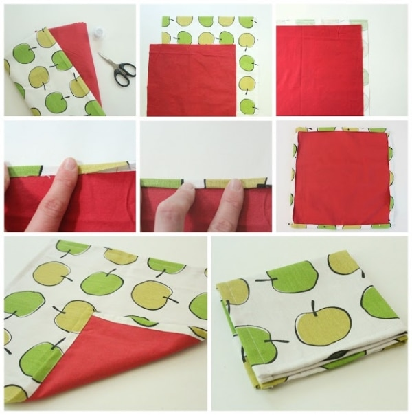fun-school-lunch-ideas-for-kids_01