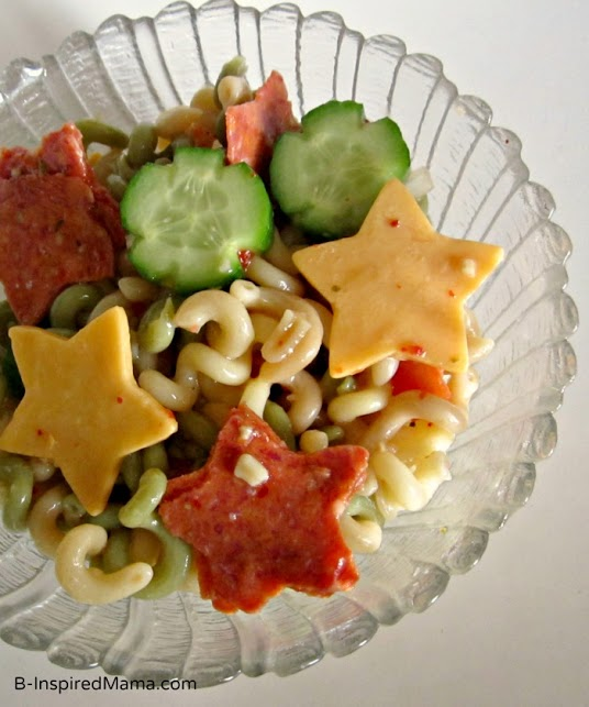 fun-school-lunch-ideas-for-kids_12