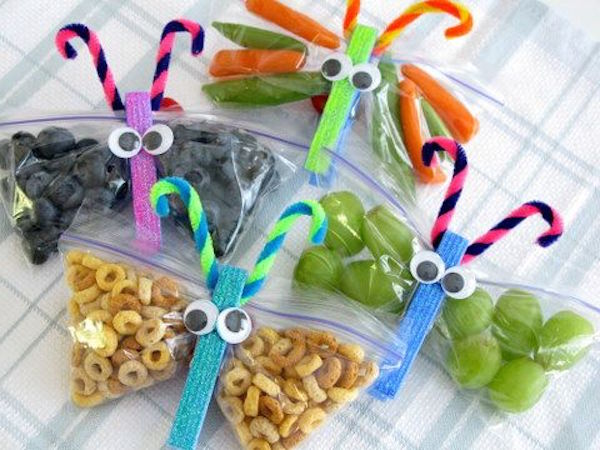 fun-school-lunch-ideas-for-kids_13