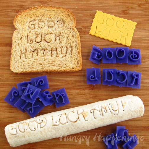 fun-school-lunch-ideas-for-kids_17