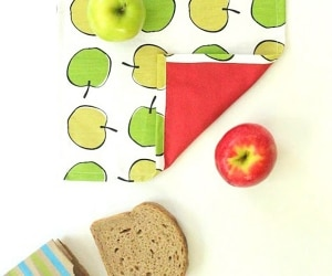 fun-school-lunch-ideas-for-kids_feat