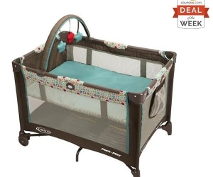 graco-pack-play-deal