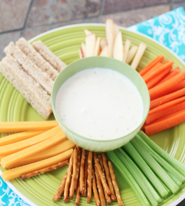 healthy-snack-ideas-for-kids_05