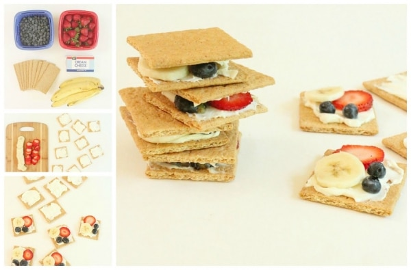 healthy-snacks-for-kids-sports-teams_01