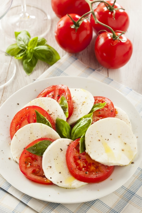 healthy-tomato-side-dish-recipes_01