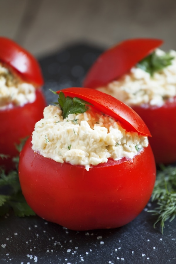 healthy-tomato-side-dish-recipes_02