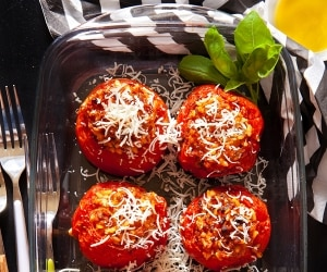 healthy-tomato-side-dish-recipes_feat
