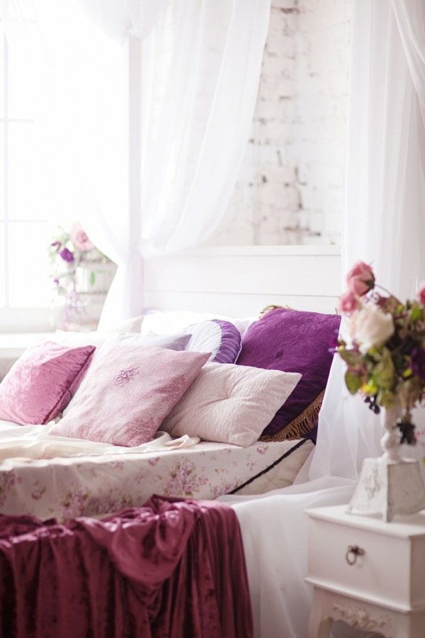 how-to-make-your-bed_07