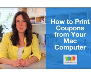 how-to-print-coupons-mac-featured