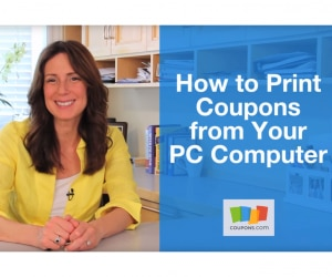 how-to-print-coupons-pc-featured