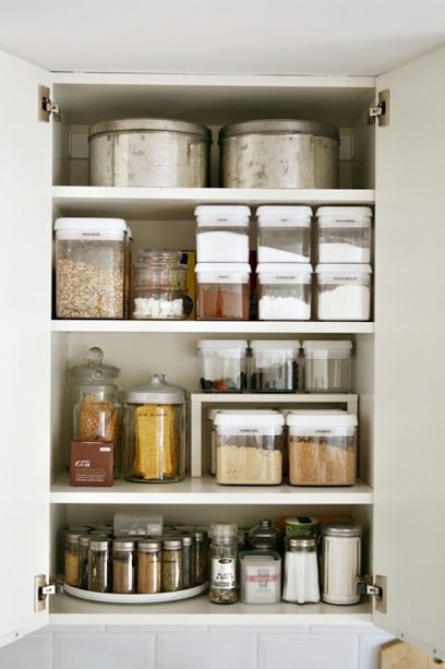 kitchen-organizing-tips_03