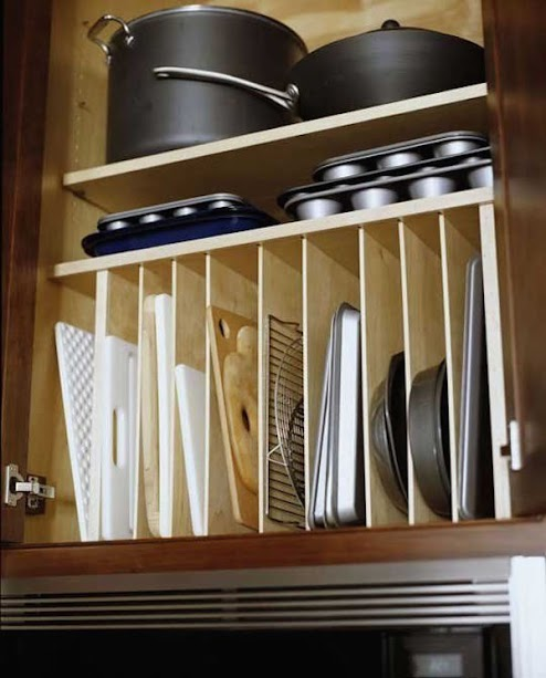 kitchen-organizing-tips_05