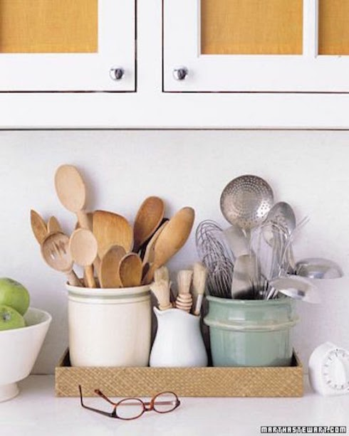 kitchen-organizing-tips_06