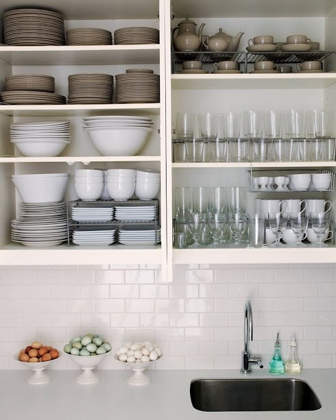 kitchen-organizing-tips_12