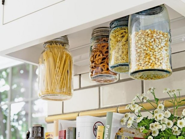 kitchen-organizing-tips_14