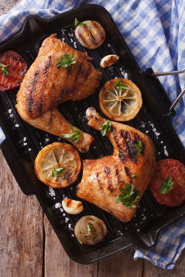 labor-day-grilling-guide_04