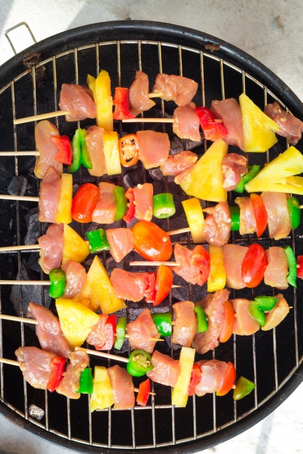 labor-day-grilling-guide_05