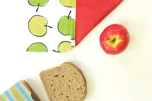 17 Adorably Fun School Lunch Ideas for Kids