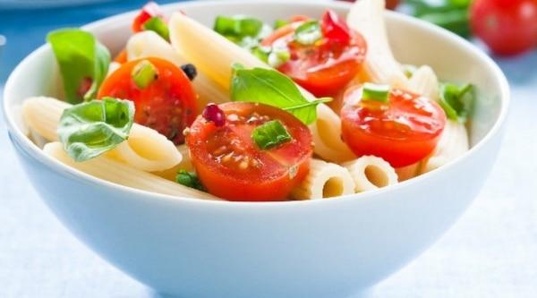 no-bake-tomato-recipes_02