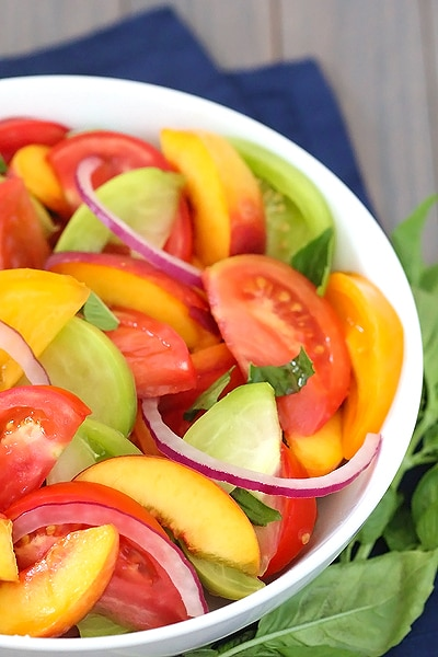 no-bake-tomato-recipes_08