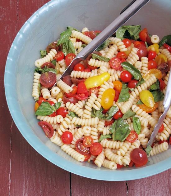 no-bake-tomato-recipes_09
