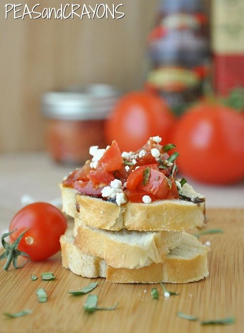 no-bake-tomato-recipes_11