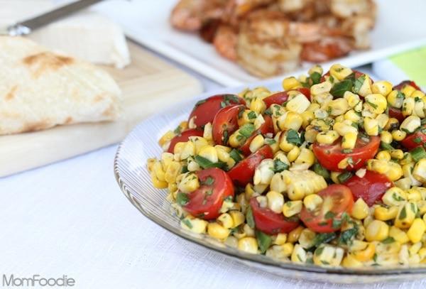 no-bake-tomato-recipes_12