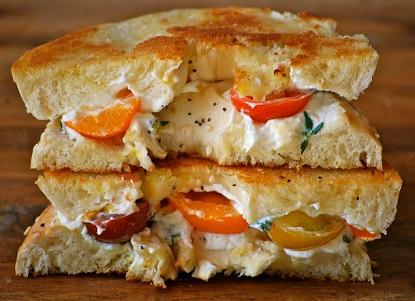 no-bake-tomato-recipes_13