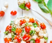 no-bake-tomato-recipes_feat