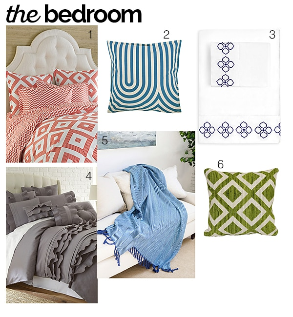 nordstrom-rack-home-decor_bedroom