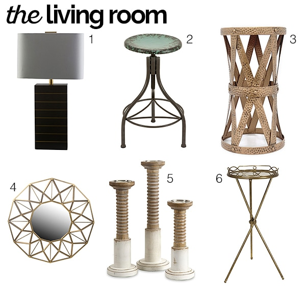 nordstrom-rack-home-decor_living