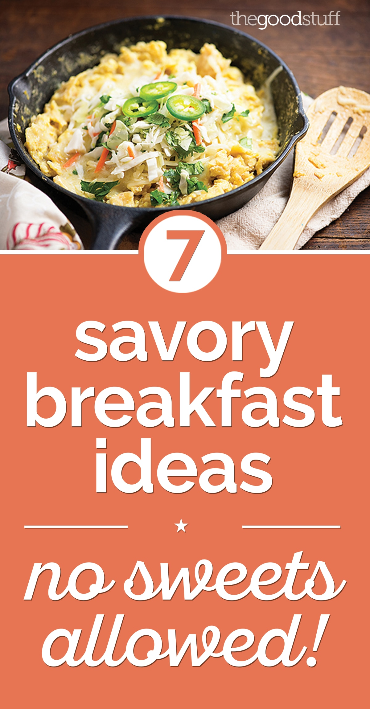 savory-breakfast-ideas