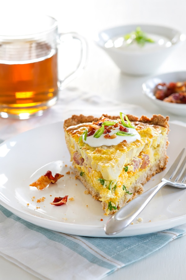 savory-breakfast-ideas_05