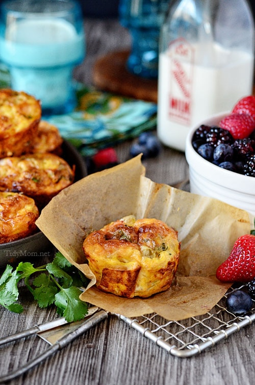 savory-breakfast-ideas_07