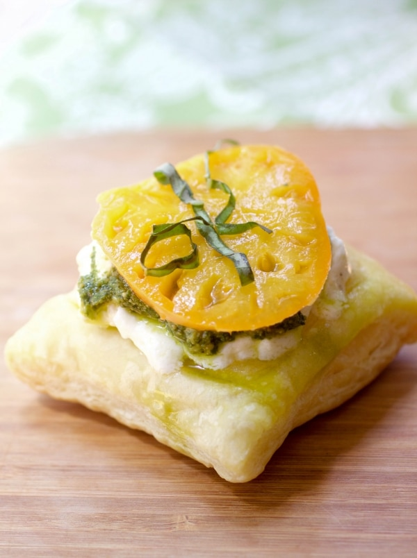 savory-tart-recipes_02