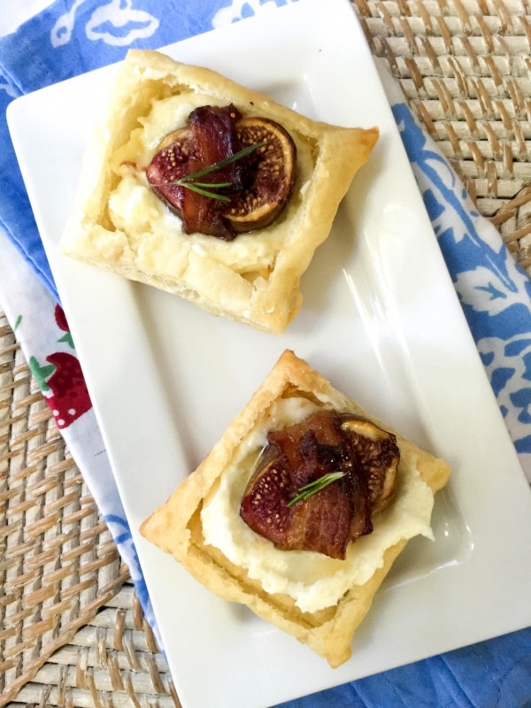savory-tart-recipes_03