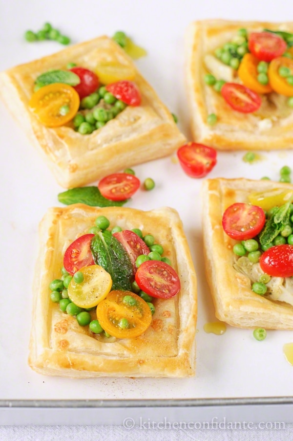 savory-tart-recipes_05