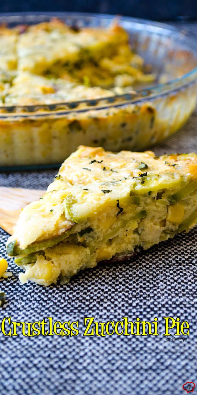 savory-tart-recipes_07