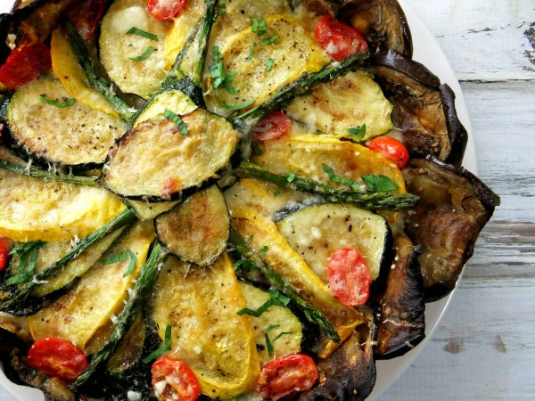 savory-tart-recipes_08
