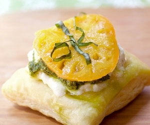 savory-tart-recipes_feat