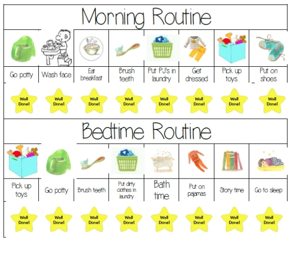 simplify-your-morning-routine_08