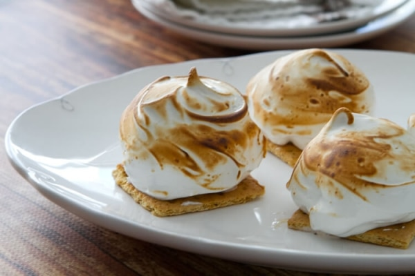 s'mores-recipes_02
